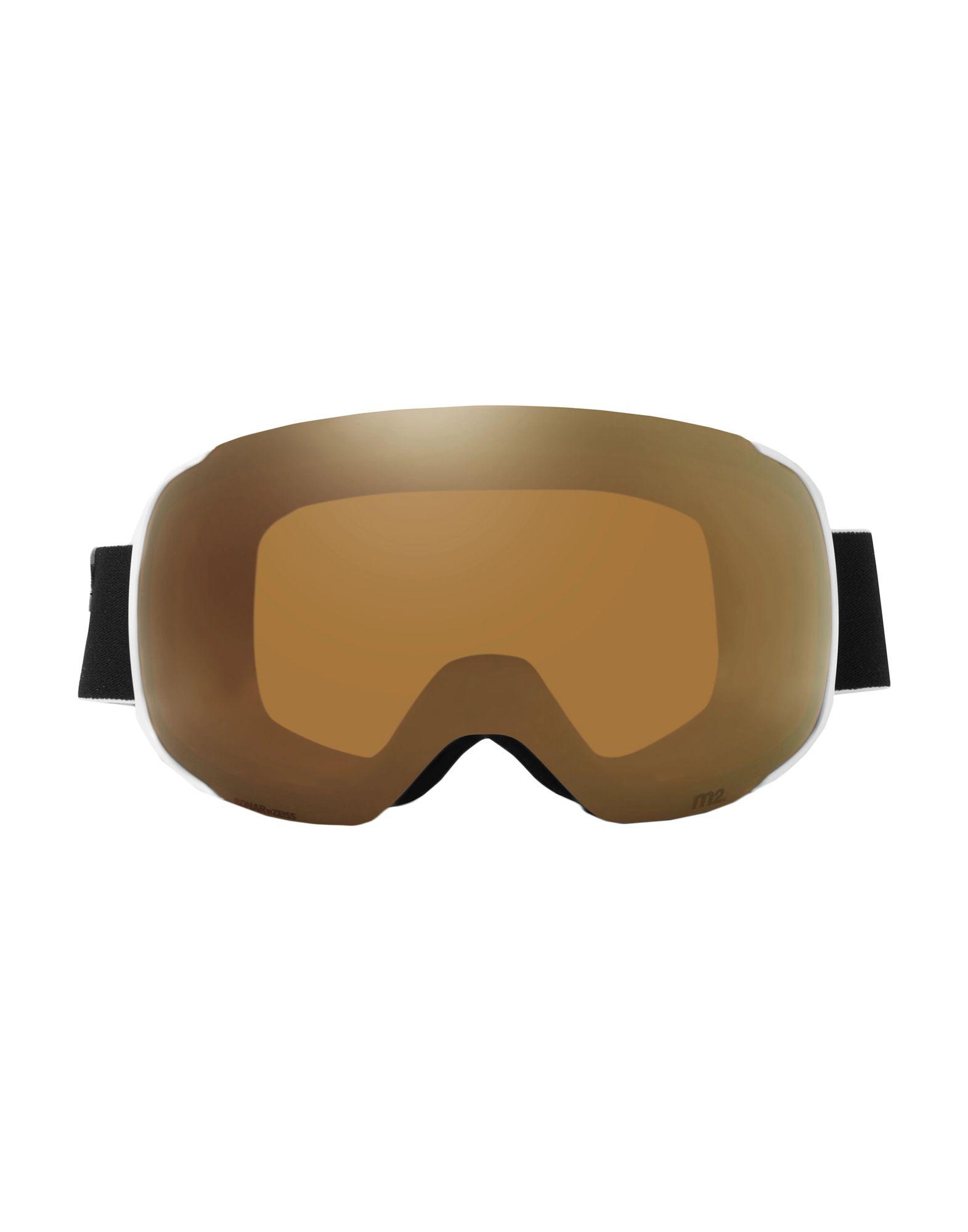 ANON Солнечные очки