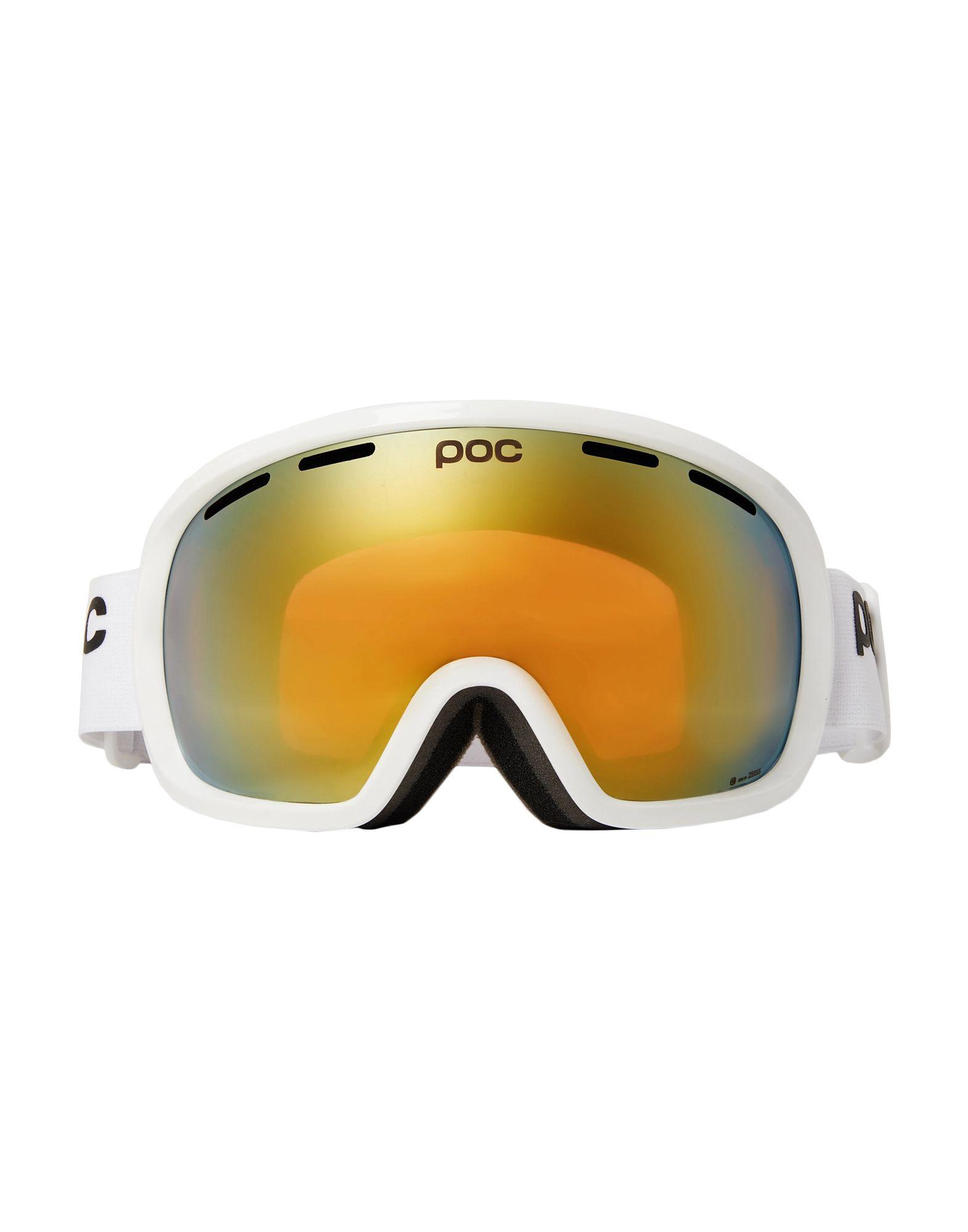 POC Солнечные очки