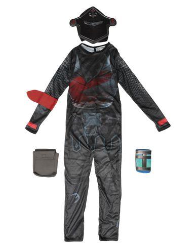 Карнавальные костюмы и маски RUBIE'S