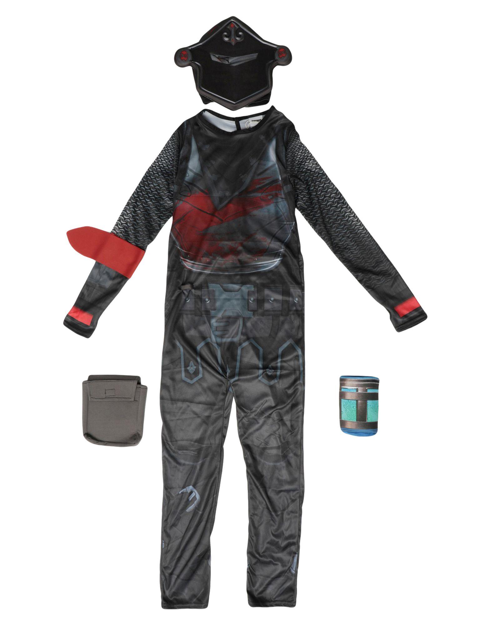 RUBIE'S Карнавальные костюмы и маски