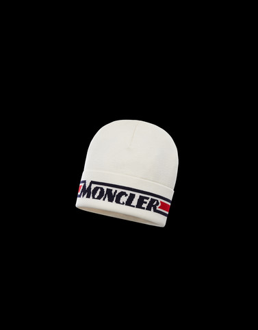 HAT Ivory New in