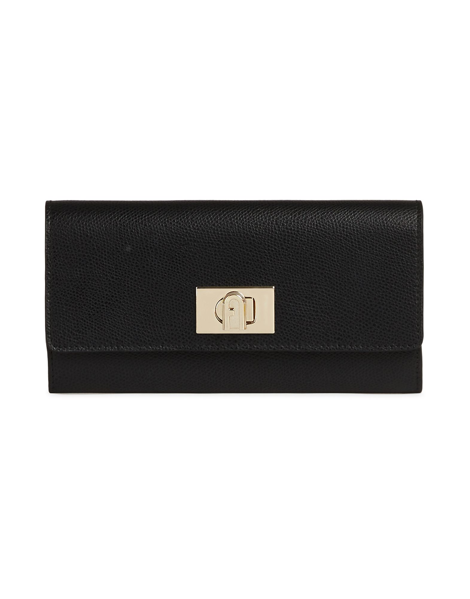 FURLA Бумажник furla бумажник