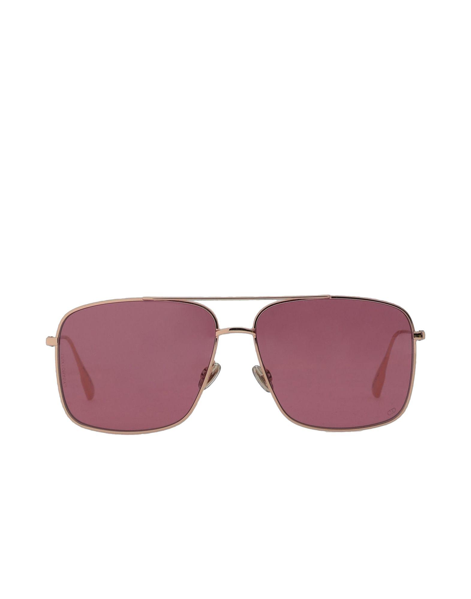 DIOR Солнечные очки dior солнечные очки