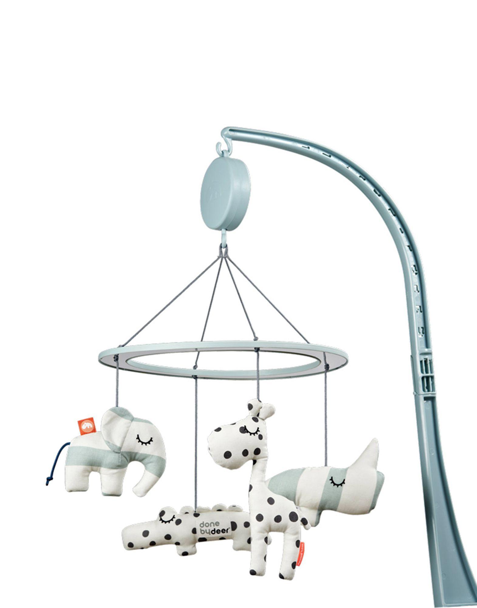 DONE BY DEER Игрушки для малышей