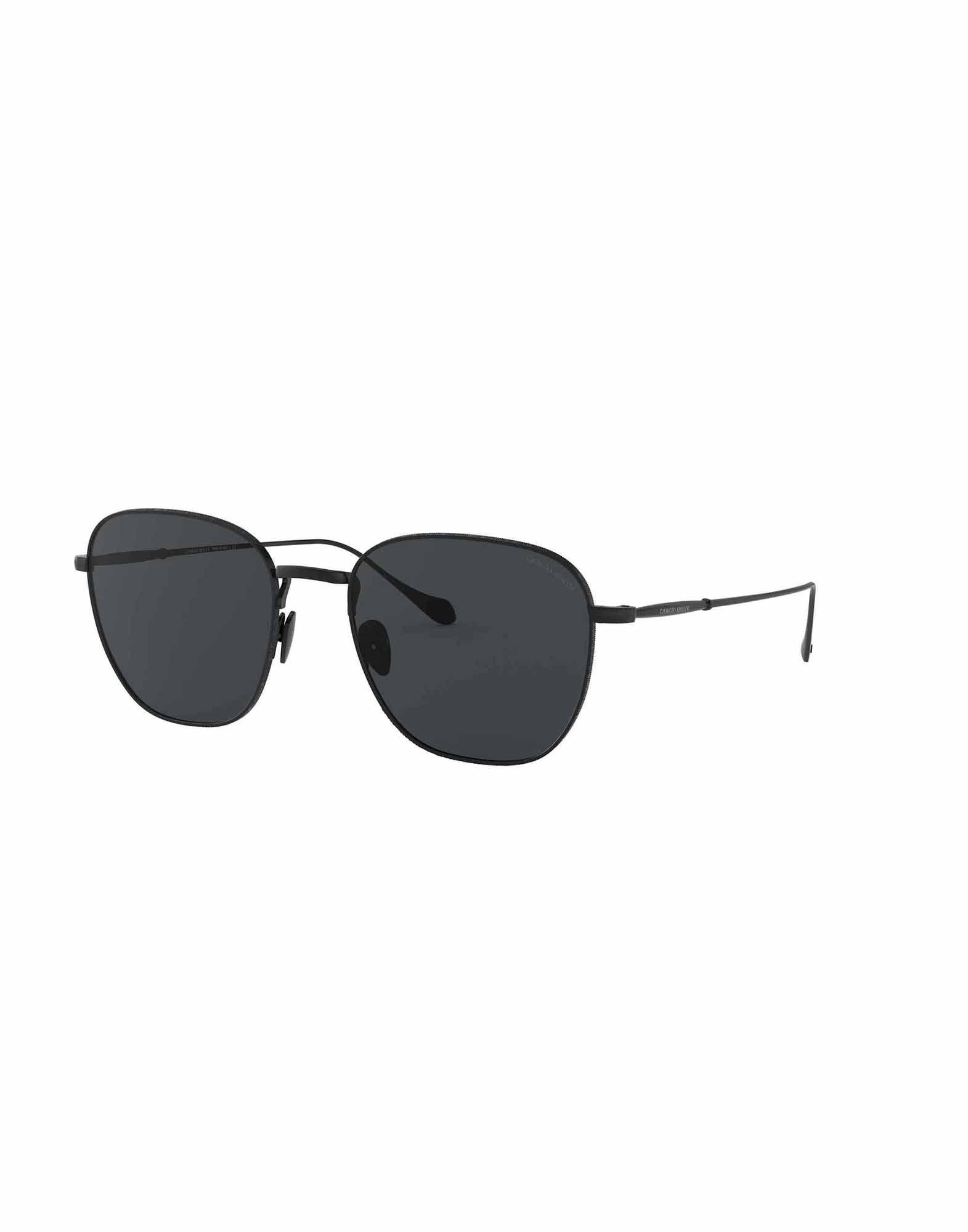 GIORGIO ARMANI Солнечные очки сарафан giorgio armani