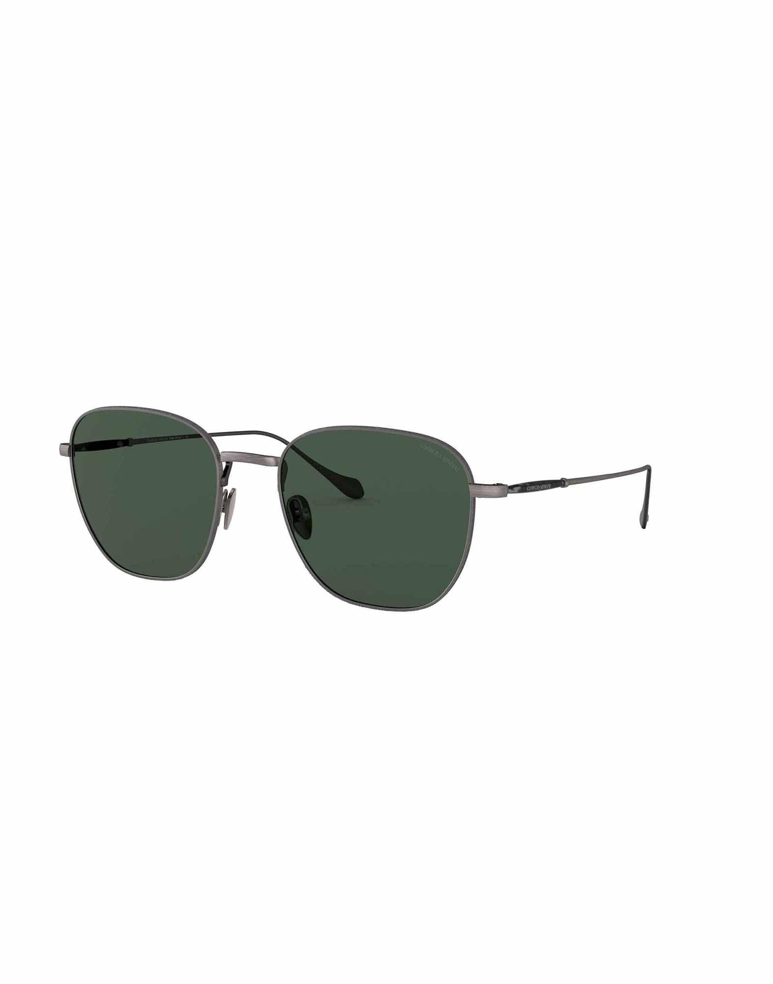 GIORGIO ARMANI Солнечные очки перчатки giorgio armani
