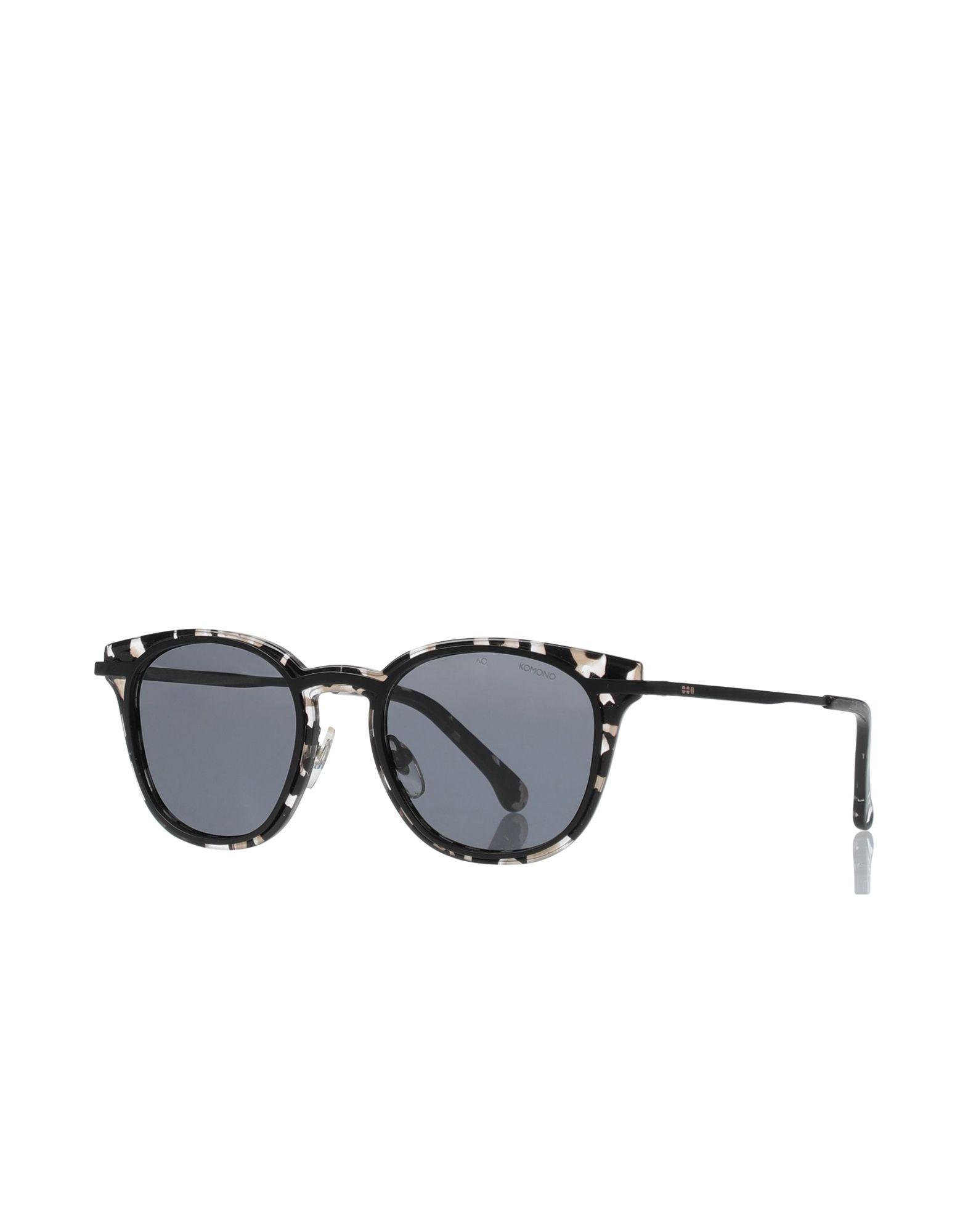 KOMONO Солнечные очки очки поляризационные cafa france кафа франц cf919
