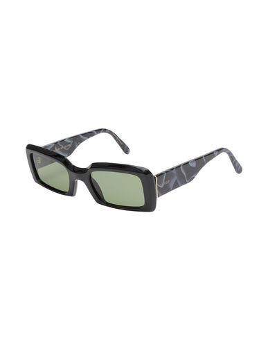 Солнечные очки RETROSUPERFUTURE