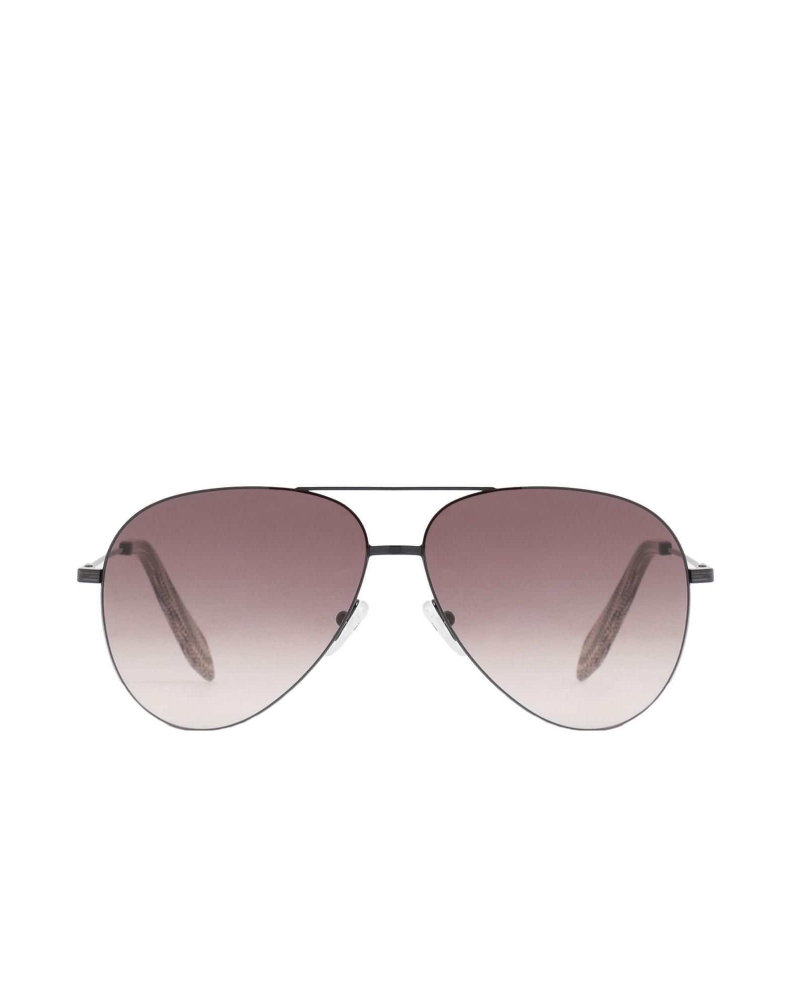 VICTORIA BECKHAM Солнечные очки dior солнечные очки