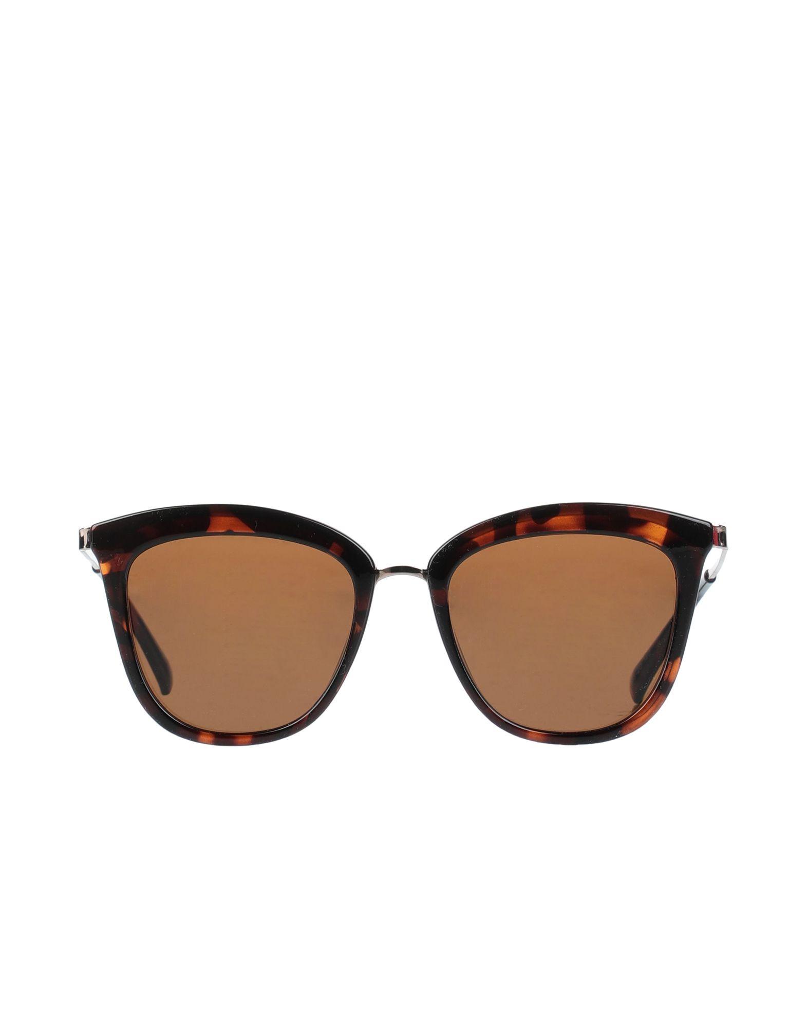 LE SPECS Солнечные очки очки поляризационные cafa france кафа франц cf919