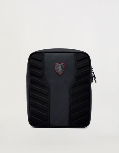 Men's Hyperformula Shoulder Bag