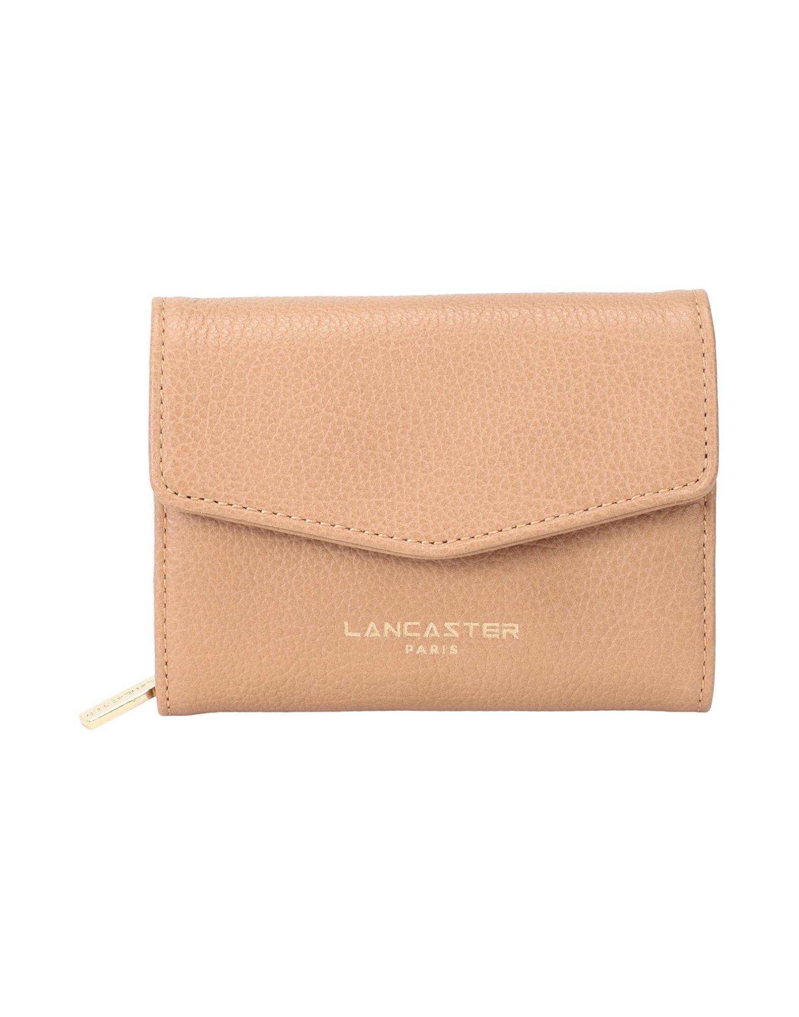 LANCASTER Бумажник