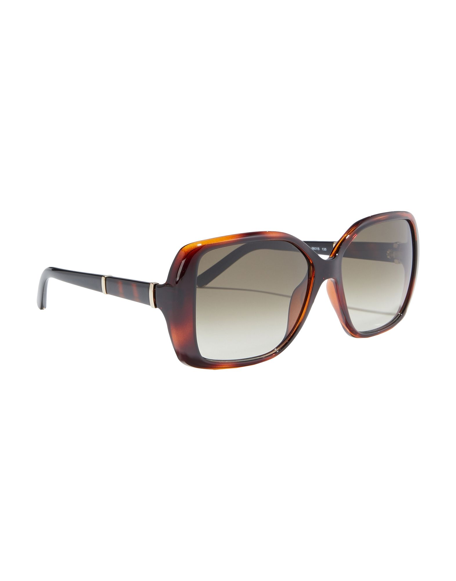 CHLOÉ Солнечные очки dior солнечные очки