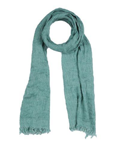 Платки и шарфы Pomandere