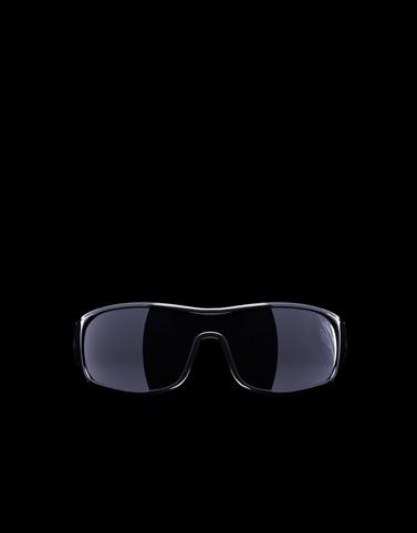 EYEWEAR Black Eyewear