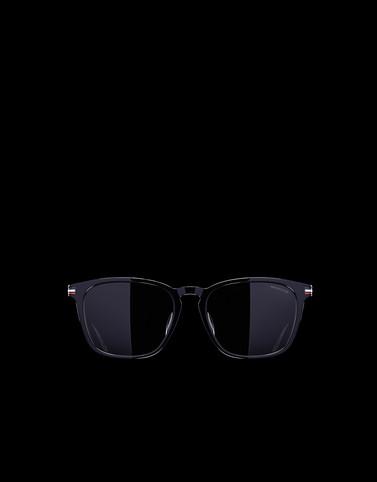 眼镜 黑色 眼镜