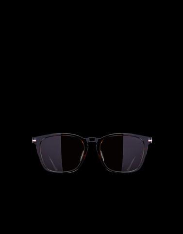 眼镜 棕色 眼镜