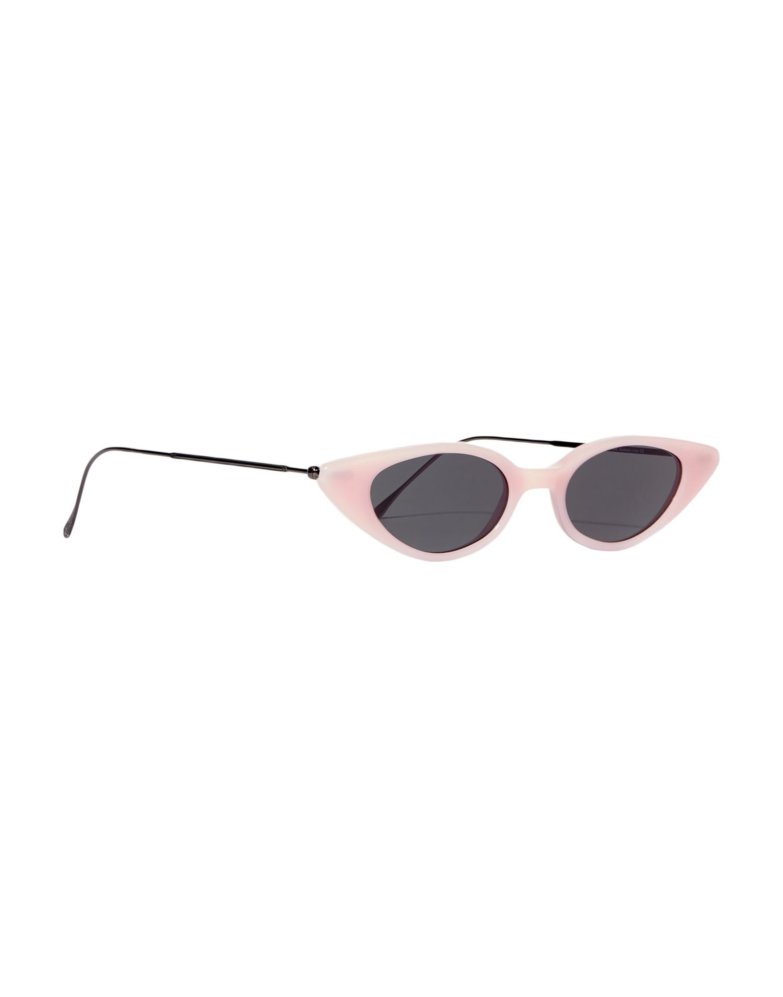ILLESTEVA Sunglasses - Item 46684568