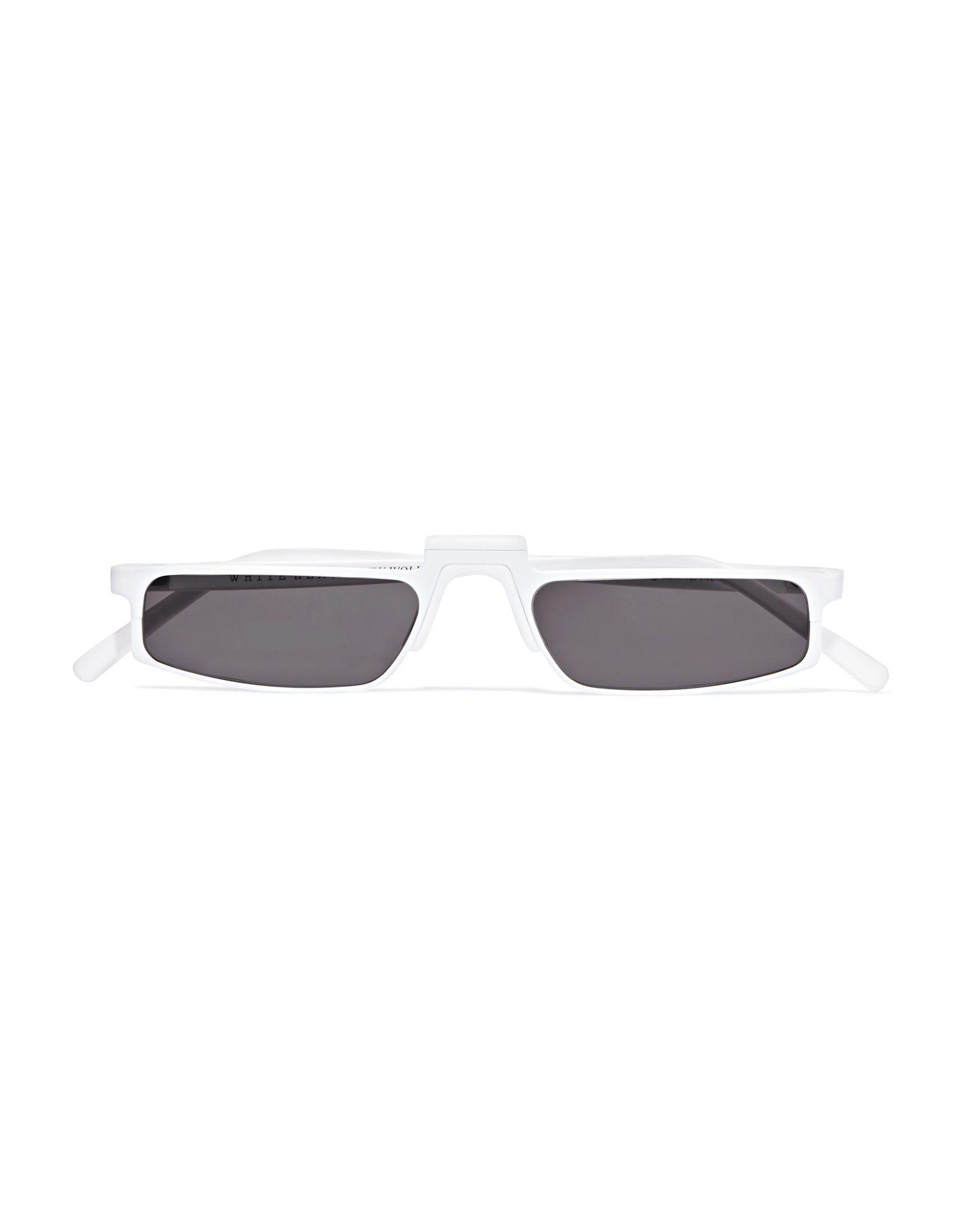 цена на ANDY WOLF Солнечные очки