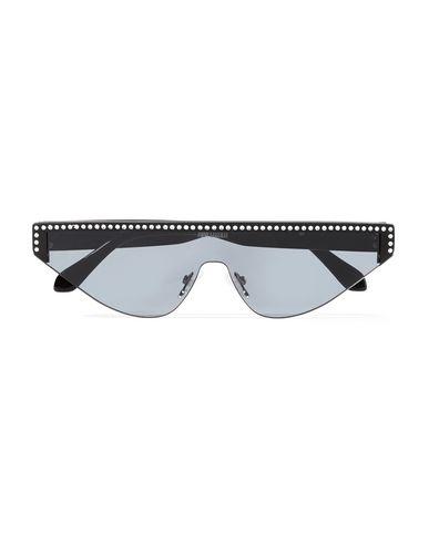 Солнечные очки POPPY LISSIMAN