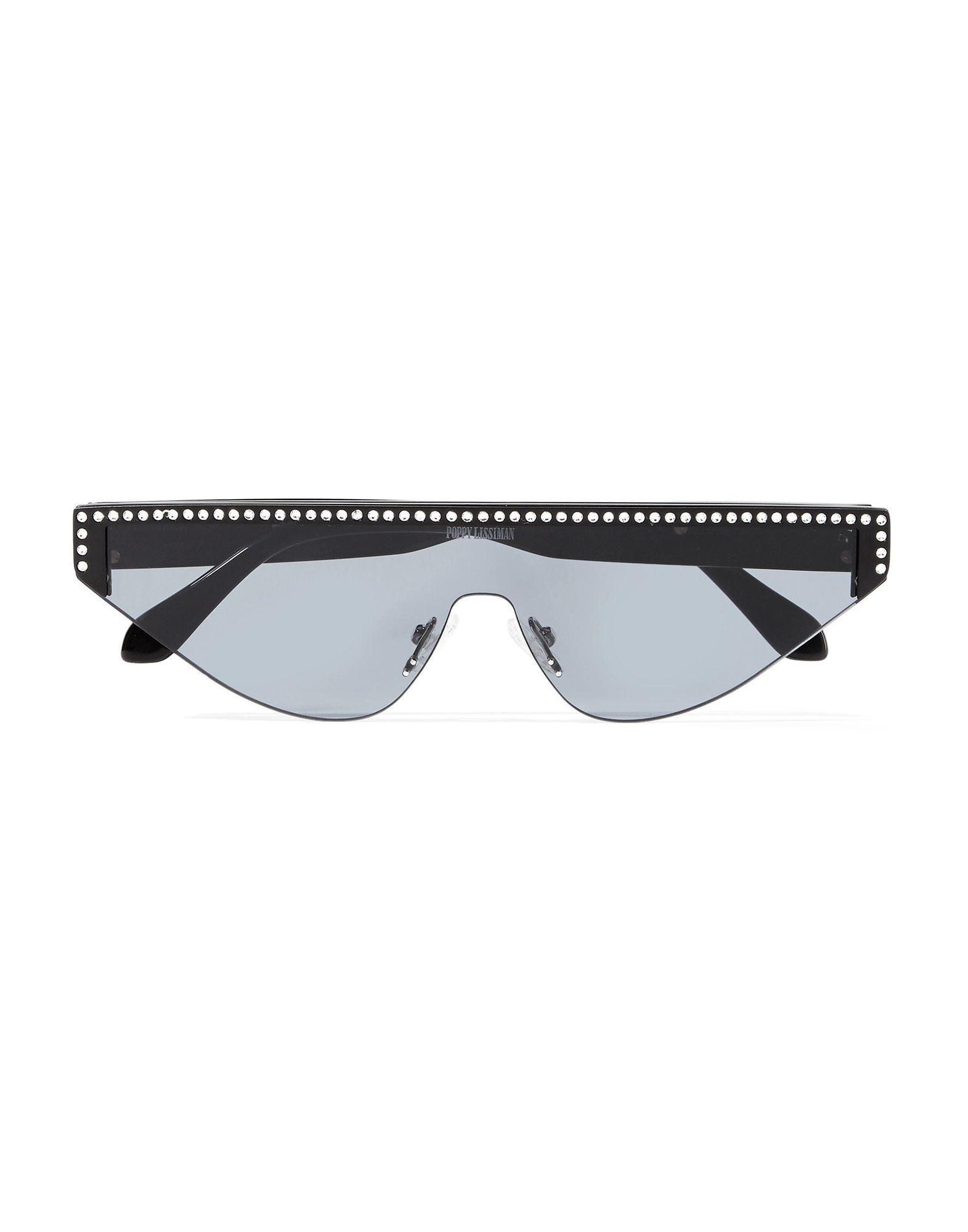 POPPY LISSIMAN Солнечные очки