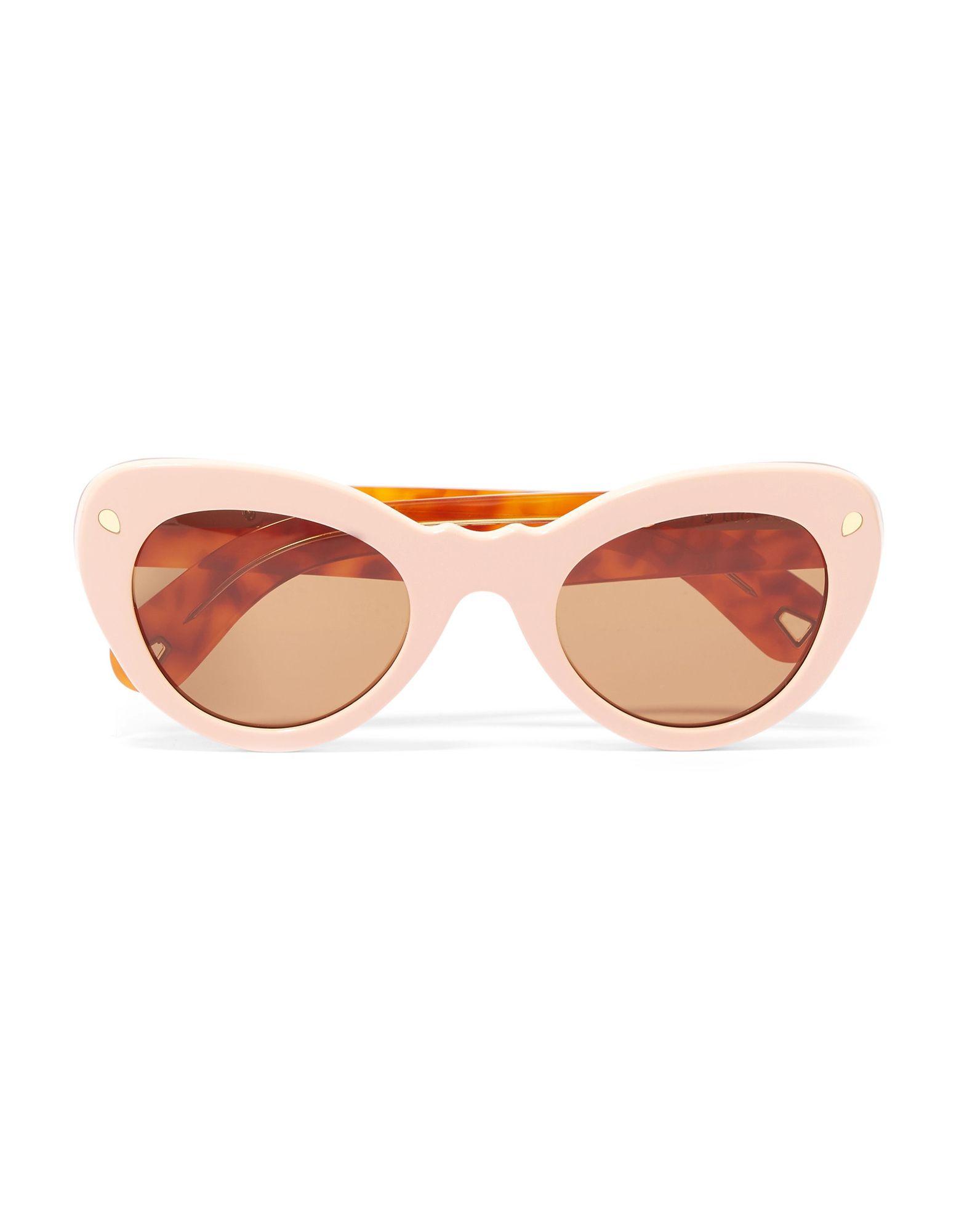 LUCY FOLK Солнечные очки