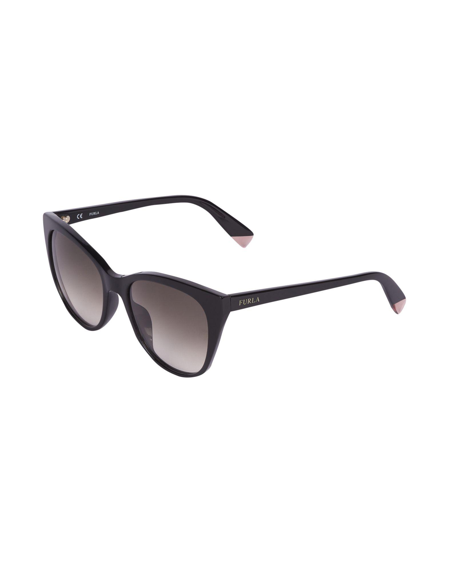 FURLA Солнечные очки