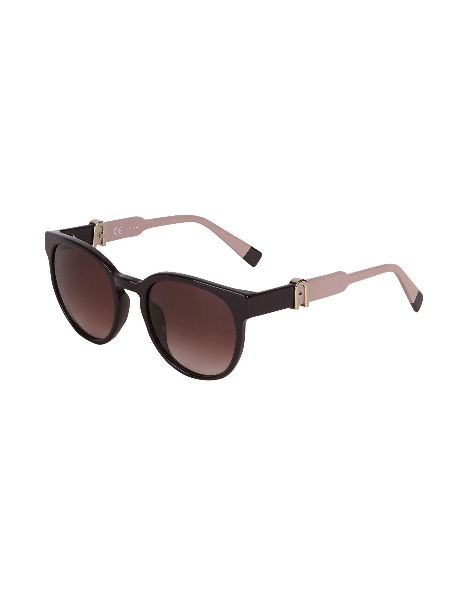 FURLA Солнечные очки цена 2017