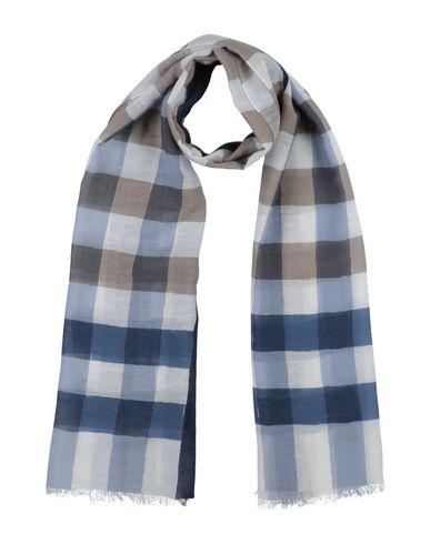 Платки и шарфы Fiorio