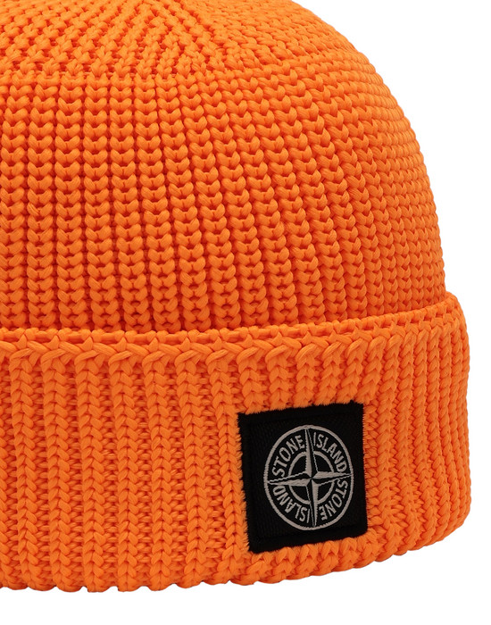 46687333mr - ACCESSORIES STONE ISLAND JUNIOR