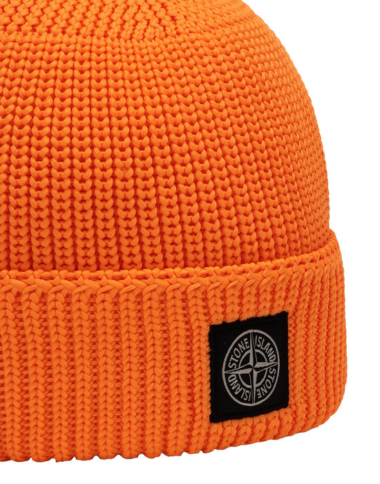 46687336st - ACCESSORIES STONE ISLAND JUNIOR