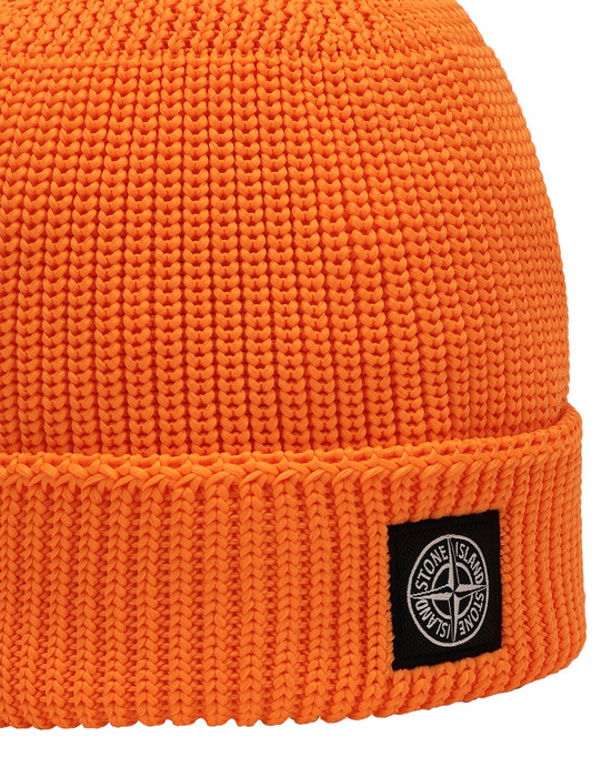 46687339qw - ACCESSORIES STONE ISLAND JUNIOR