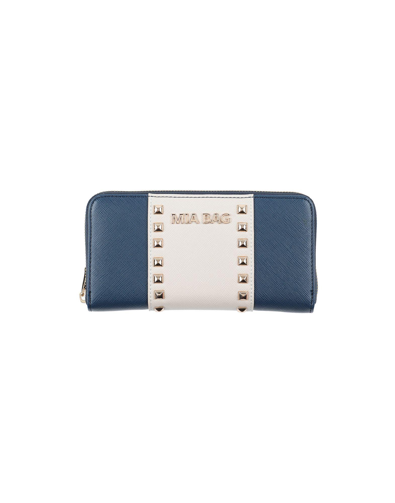 MIA BAG Бумажник mia bag чехол
