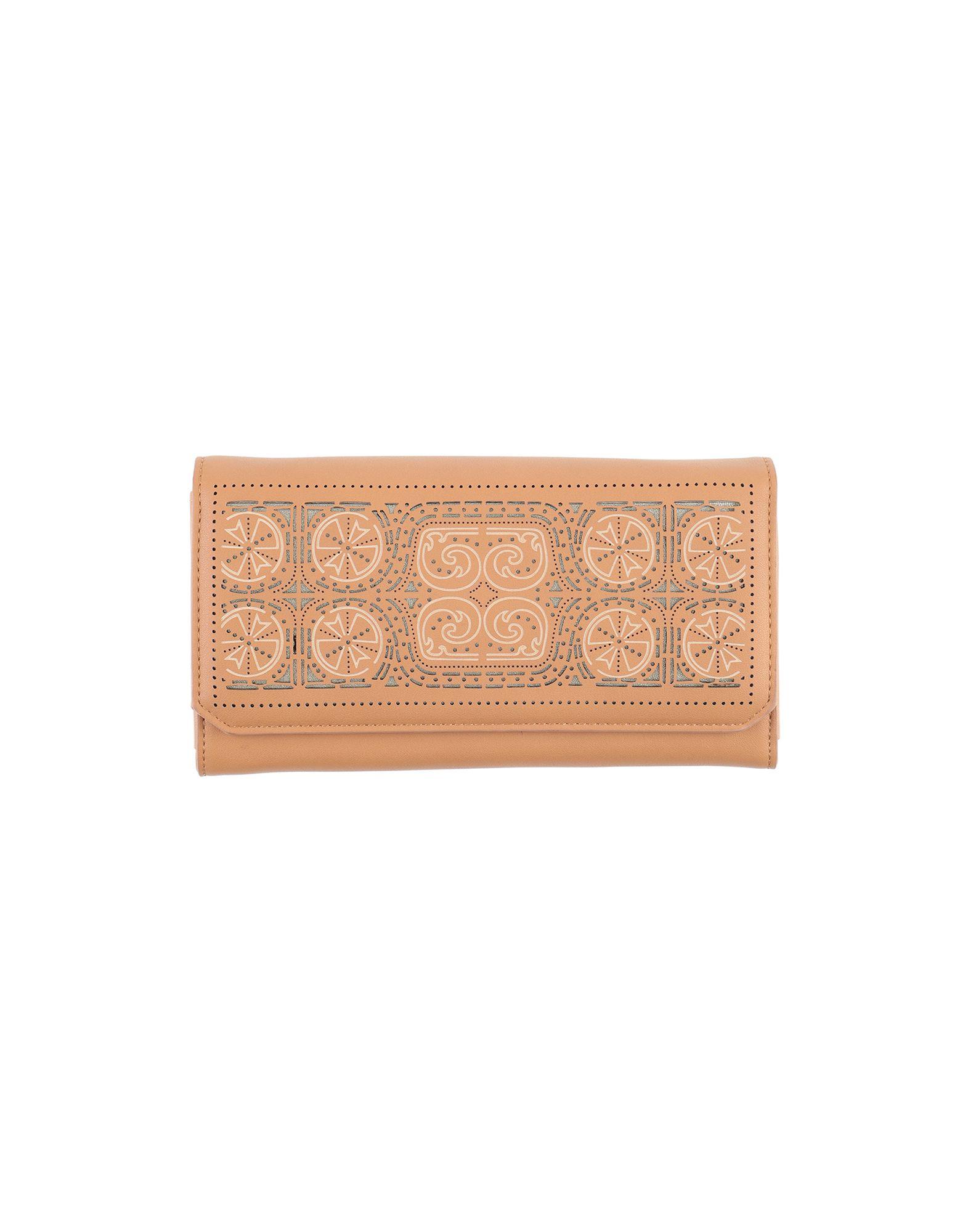 SILVIAN HEACH Бумажник silvian heach бумажник