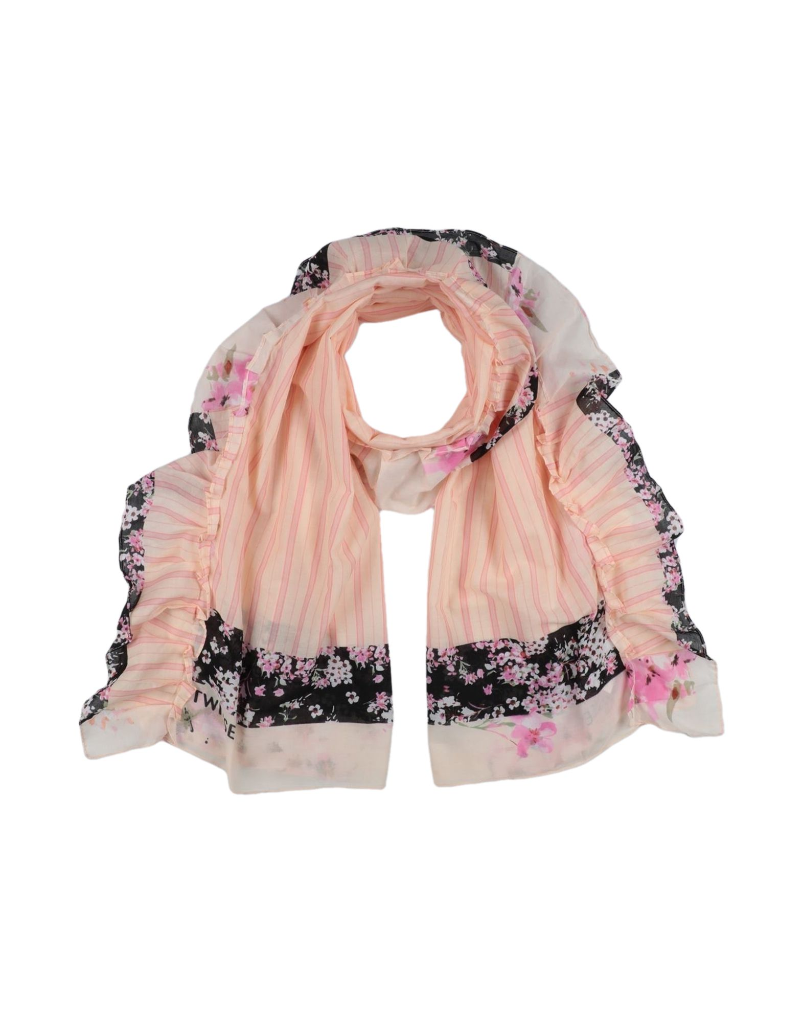 мужские зимние шарфы