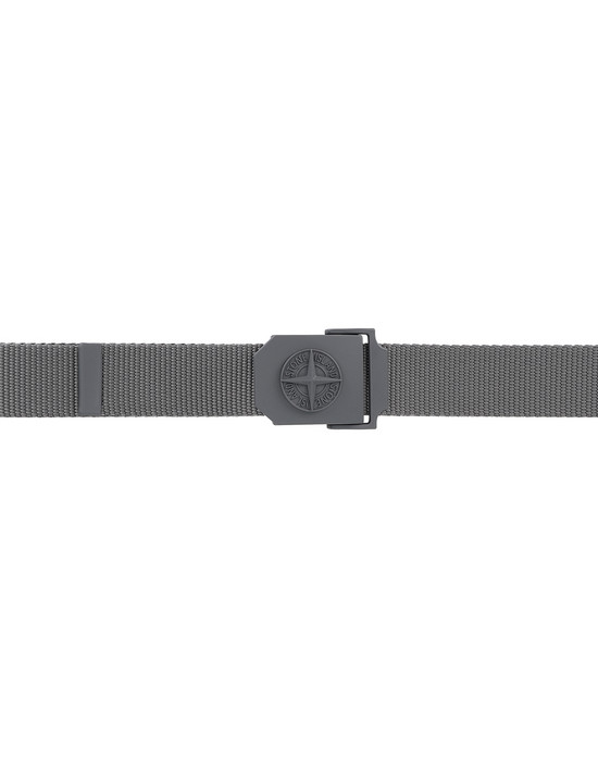 46688723am - ACCESSOIRES STONE ISLAND