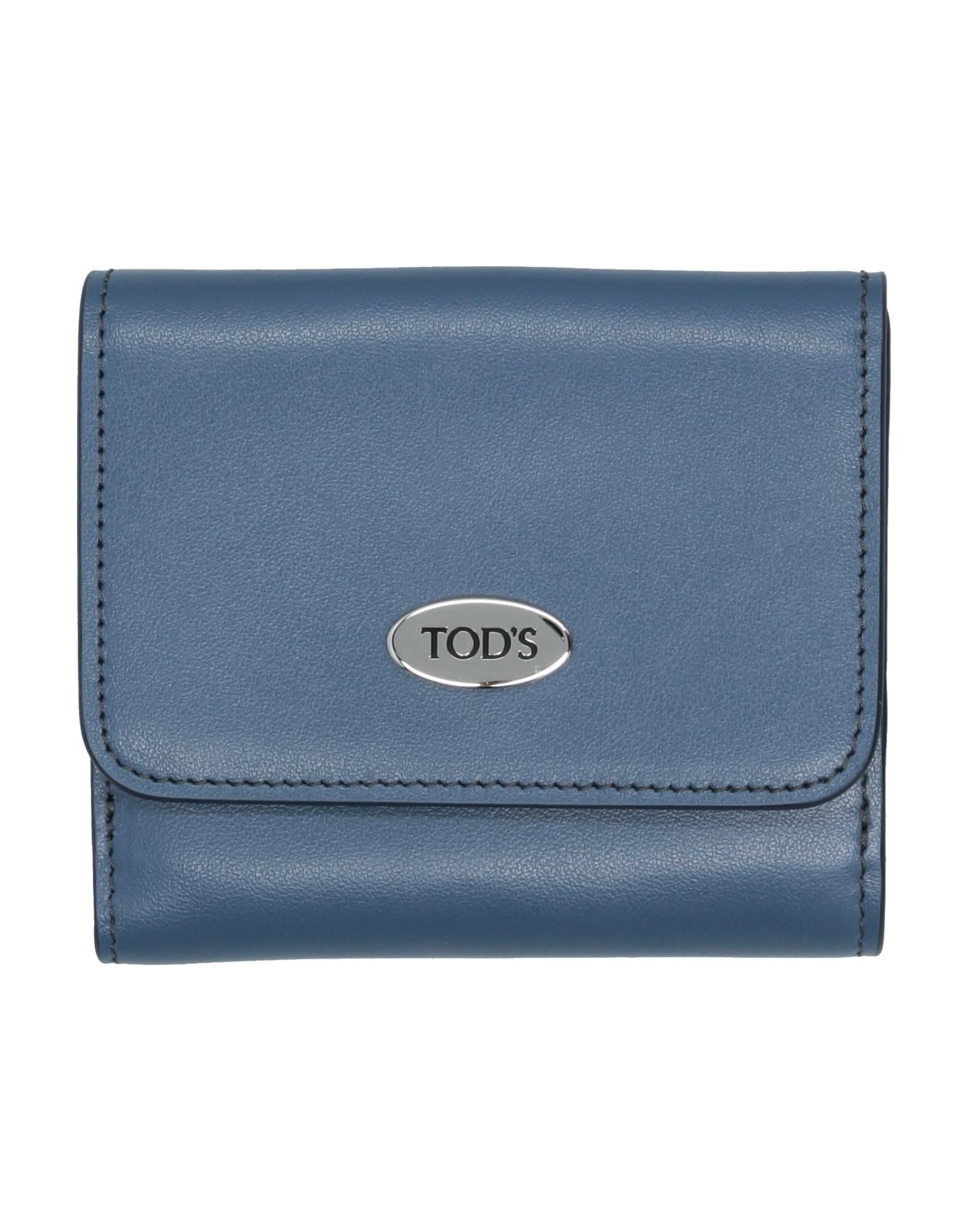 Фото - TOD'S Бумажник tua by braccialini бумажник