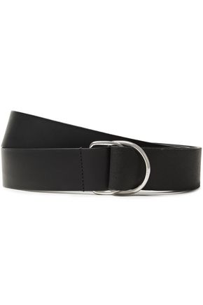 IRO Paxton leather belt