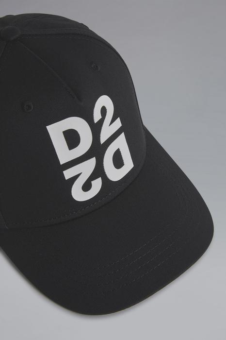 Dsquared2 DSQUARED2 Men Hat