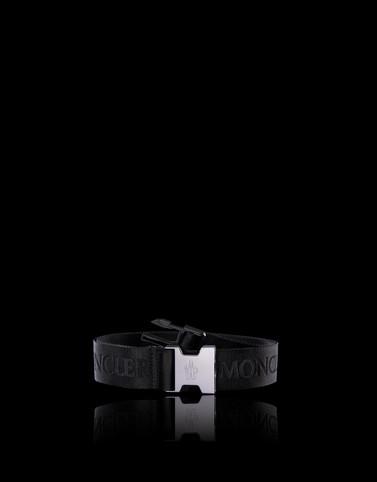 ベルト ブラック その他アクセサリー メンズ