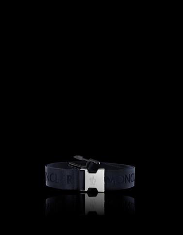 Ремень Темно-синий Кожгалантерея Для Мужчин