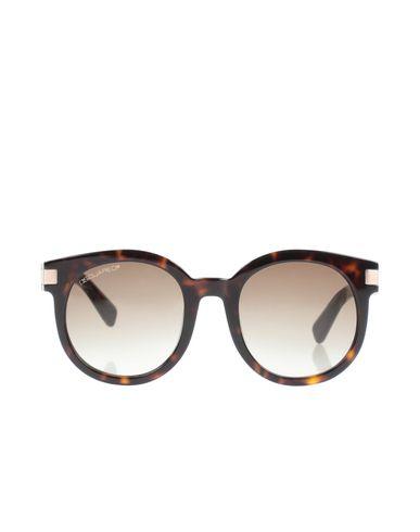 Солнечные очки DSquared2