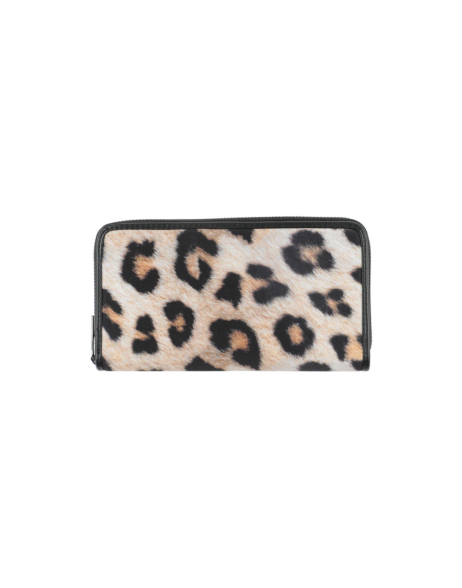 Фото - SAVE MY BAG Бумажник tua by braccialini бумажник