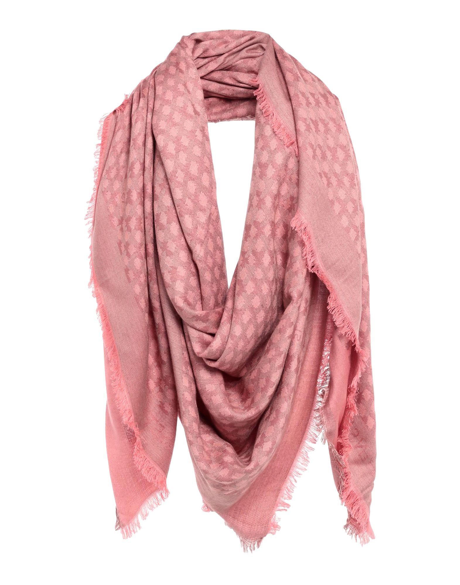зимний шарф мужской купить