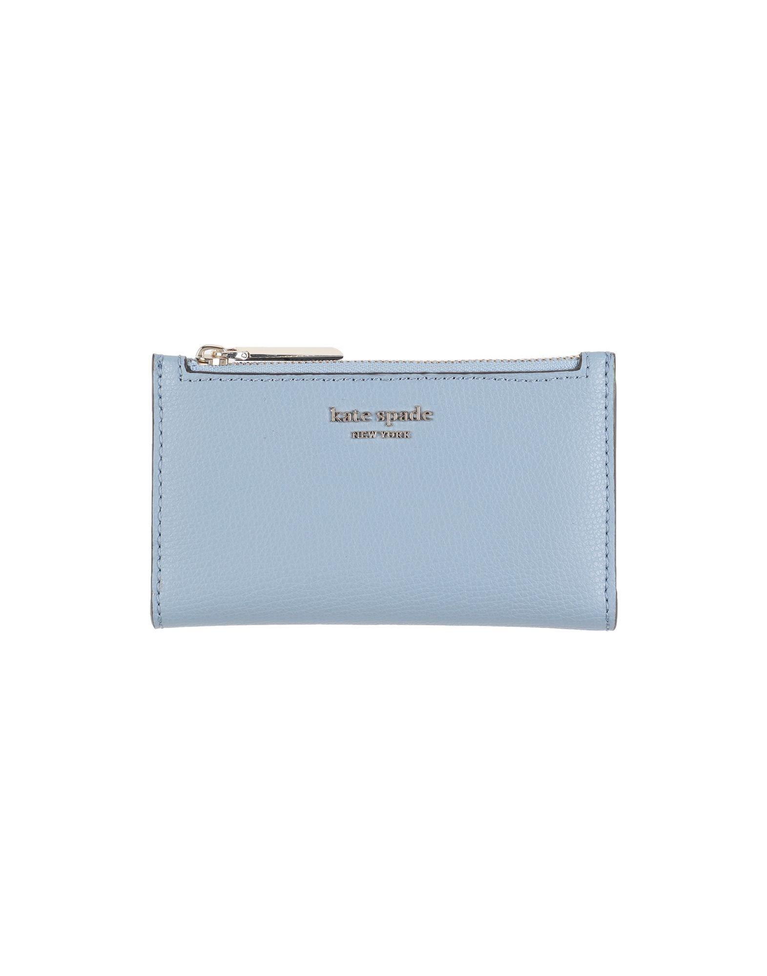 KATE SPADE New York Бумажник new wallet бумажник brain