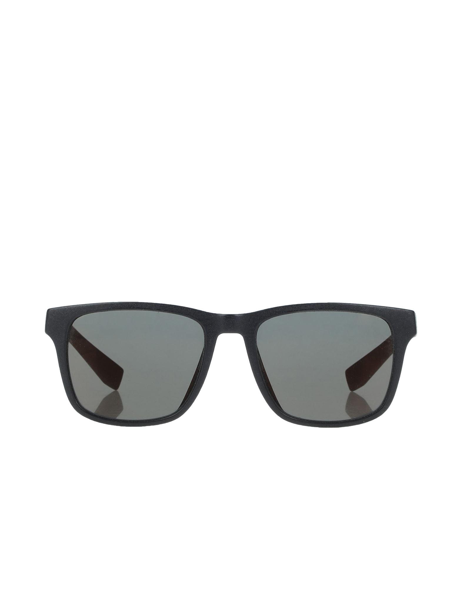 MYKITA Солнечные очки
