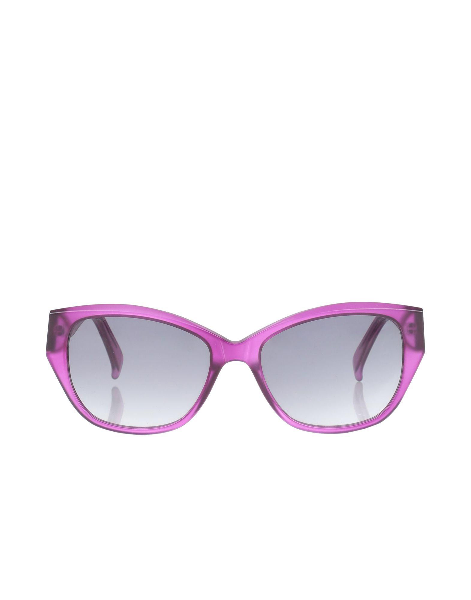ITALIA INDEPENDENT Солнечные очки baleri italia стул