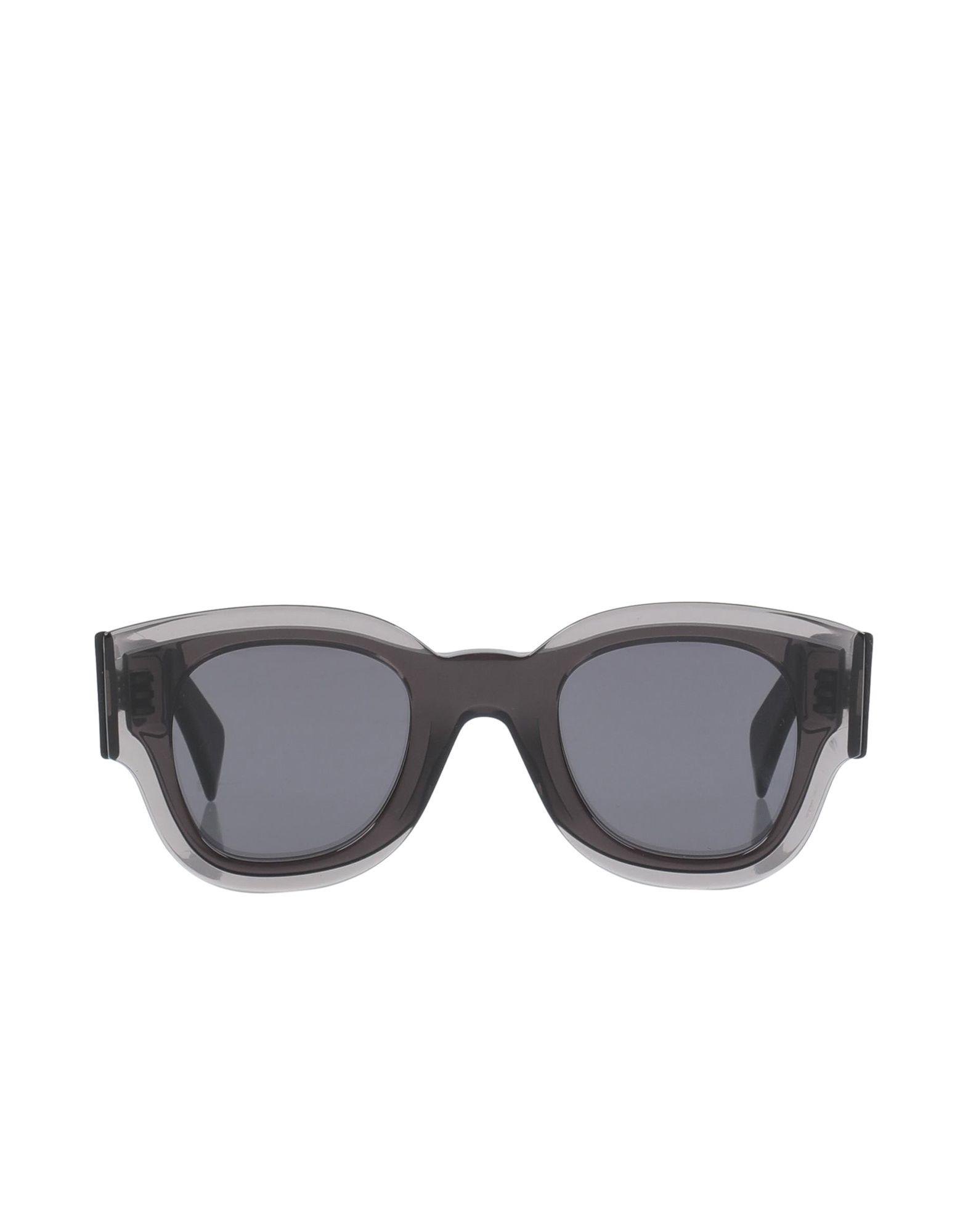 цена на CELINE Солнечные очки