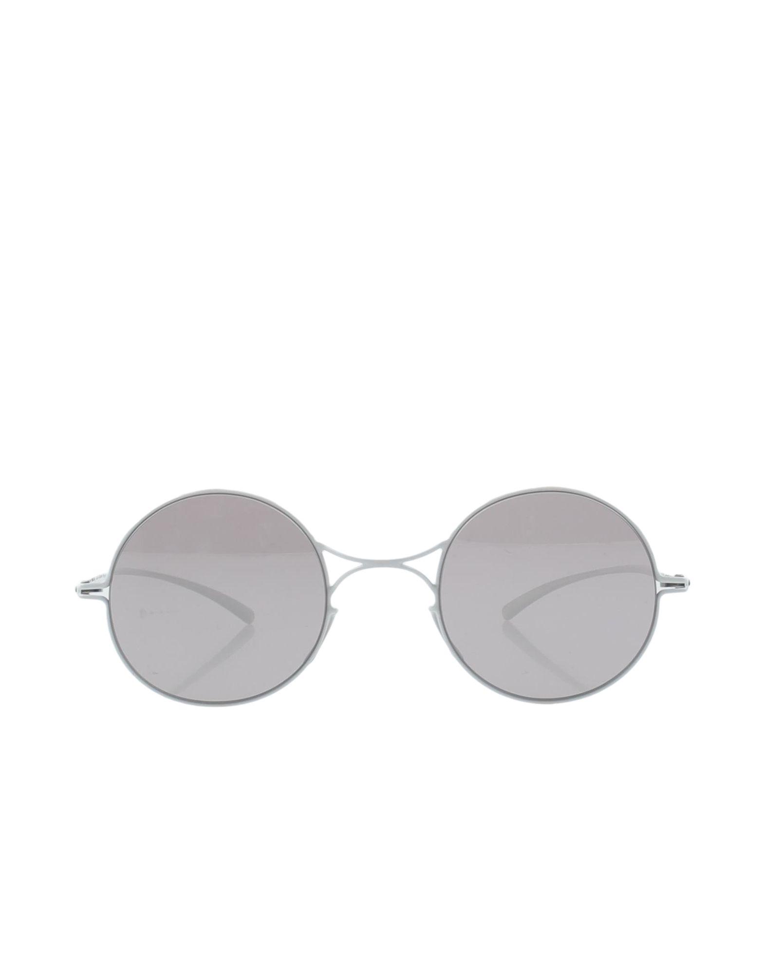 MYKITA + MAISON MARGIELA Солнечные очки