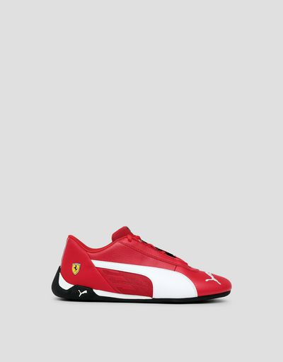 Puma Ferrari Race R-cat Shoes